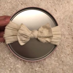 Other - Baby Bling fall/winter headband!